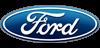 Części do Forda Wrocław